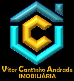 Resolução Alternativa de Litígios | VCA - Imobiliária